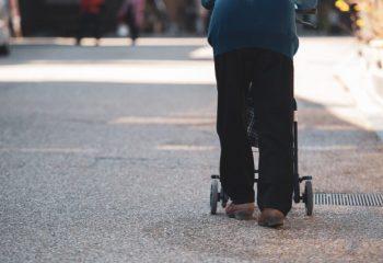 もらい忘れ障害年金はありませんか? 対象と条件を確認しよう