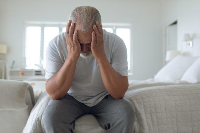 退職するなら65歳よりも、64歳と11ヶ月のほうがお得? いったいどういうこと?