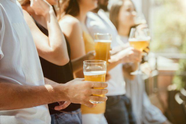 【前編:ビール系飲料】消費増税のタイミングでおさらい! 今後7年間の酒税の動向とは?