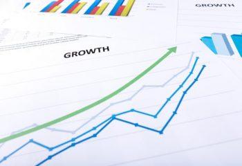日本経済の成長は今後どうなる? 資産運用をするなら知っておきたい日本の未来