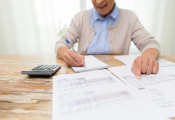 年金にも確定申告が必要? 申告を忘れると、税金を納めすぎてしまう場合も!