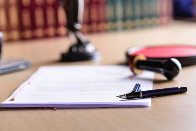相続法改正で自筆証書遺言の要件が緩和! 何がどう変わる?