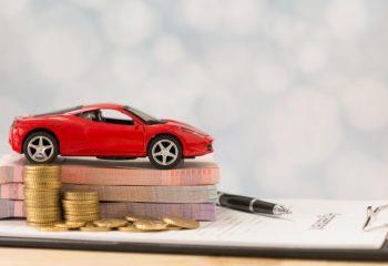 今後どう変わる? 自動車保険の内容と選び方