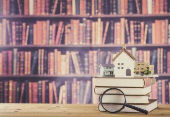 相続した家を空き家にしておくと大変なことに…。「特定空き家」に認定されないための対策法