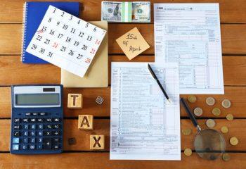 所得税は超過累進税率。税率の変わり目は働かないほうが得?