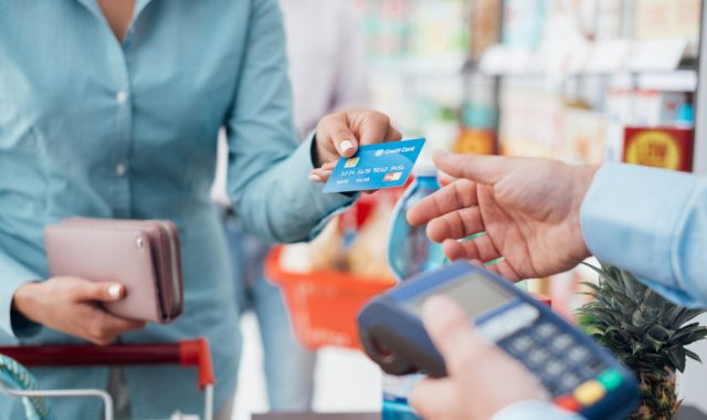 改めておさらい!クレジットカードのメリット・デメリット