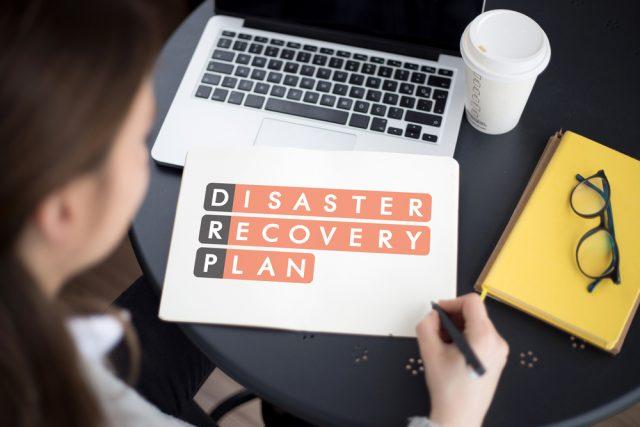 もし災害が起きたら、どんな支援を受けられる? 「災害弔慰金・災害障害見舞金制度」とは