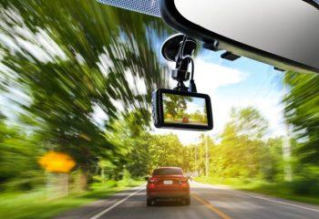 自動車保険の「ドラレコ特約」とは 証拠が残る自己防衛方法
