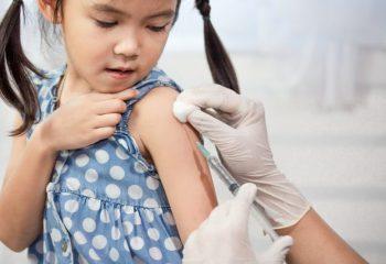 インフルエンザの予防接種は医療費控除の対象?  確定申告をする際に知っておきたいこと