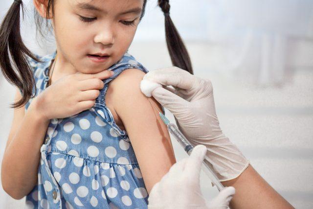 控除 医療 費 予防 接種