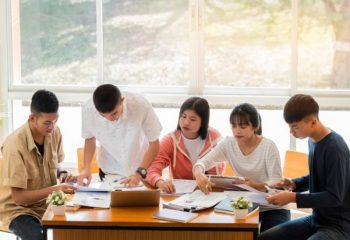 学費が安く就職率も高い「高等技術専門校」って?専門学校とは何が違う?