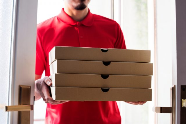 ピザの宅配はインターネットが主流? 割引サービスやクーポンで少しでもお得に