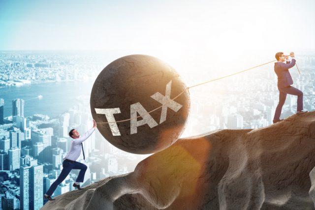 確定拠出年金(iDeCo)と個人年金保険、どちらが節税できる?