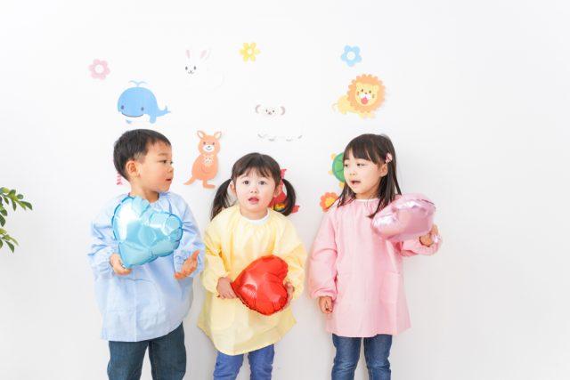 幼児教育・保育の無償化、3年間で100万円以上お金が浮くことも?