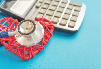 医療費控除を確定申告する際に必要な書類って?