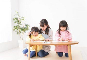 10月に開始された幼児教育・保育の無償化、対象外の費用は?親の働き方への影響は?