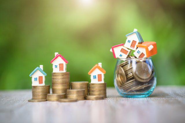 住宅ローンの頭金って重要? みんなどのぐらい用意しているのか