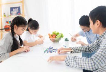 子どもの習い事に関する疑問。他の家庭はどれくらいお金をかけているの?