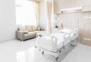入院したら「個室しか空いていません」差額ベッド代は支払わなければならないの?
