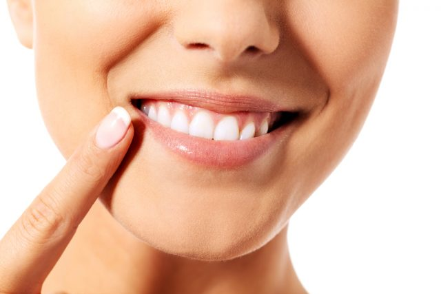歯の矯正は医療費控除を受けられることも?どんなケースが対象になる?