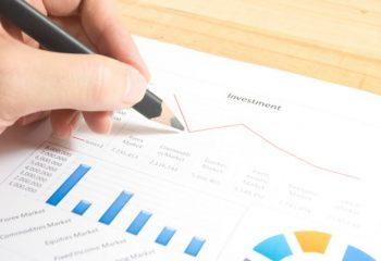 分散投資、「買い」はドルコスト平均法がおすすめ。では「売り」は?