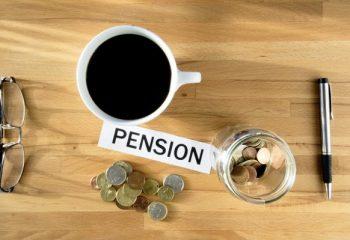 確定拠出年金ってなに?年収600万円と年収1000万円の人の節税効果はどれくらい?