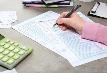 ふるさと納税をした人は注意! 手続きを忘れたら、住民税が二重払いになる?