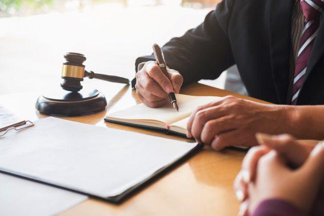 法改正でも意外と難しい自筆証書遺言。家庭裁判所の検認が必要って知ってましたか?