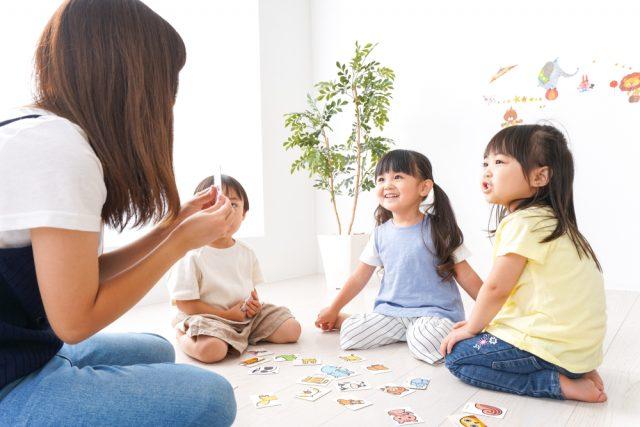 子どもの習い事にいくらかけている?今年新しく始めさせたい習い事とは