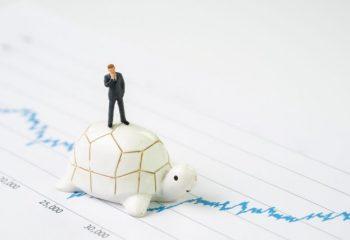株で負けないためには、世の中の価値観の変化にも気配りを