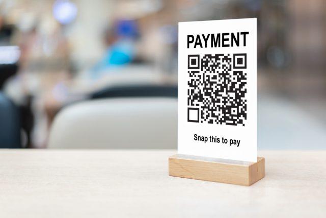 PayPay(ペイペイ)と楽天ペイ、何が違うの?それぞれの特徴をチェックしよう