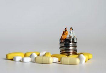 医療費控除は夫と妻のどちらが申告すべき? 知っておきたいポイント