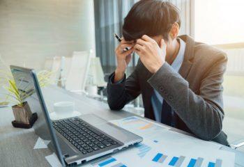 【投資初心者に読んでほしい】投資信託と個別株、どっちが良いの?