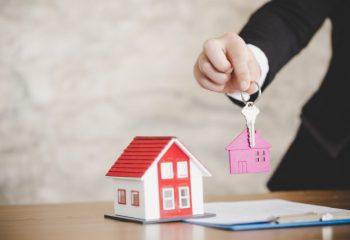 住宅ローンは一部繰り上げ返済で本当に返済額が減るの?