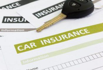 自動車保険の対人・対物って、どんな意味?