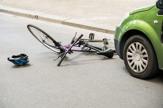 自転車保険の加入義務化が進んでいる!? その状況と背景とは?