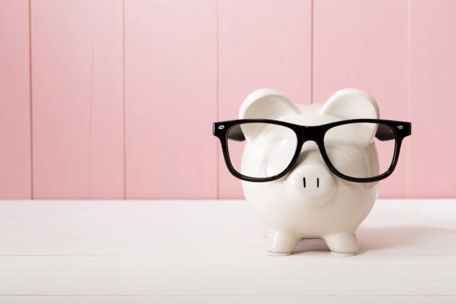 東京都の最低時給は1013円なのに、募集は900円。これってどうなの?