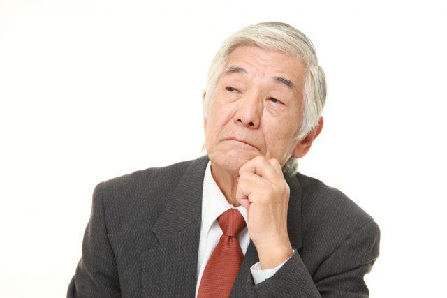 もうすぐ定年退職するけれど、そのあとの健康保険はどうなるの?