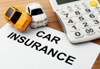 損害保険を理解するため、自動車保険を細分化してみよう!