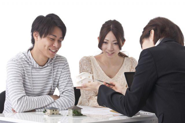 住宅ローンの借り換えってよく聞くけど、どんなメリットがあるの?