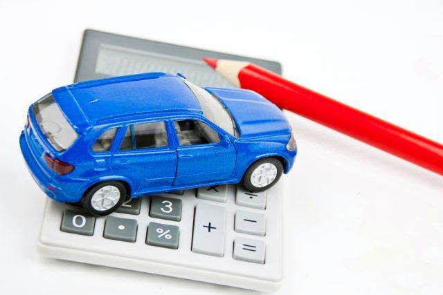 自賠責保険って、何のためにあるの?