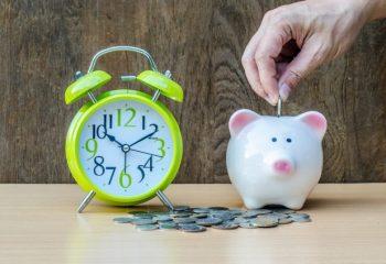 早期退職の落とし穴…こんな人は加給年金がもらえない?