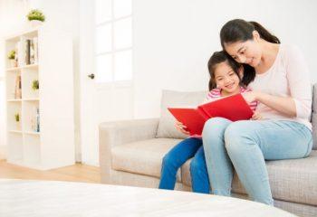 ひとり親向けの寡婦・寡夫控除の適用漏れに注意。令和2年度の税制改正で何が変わる?