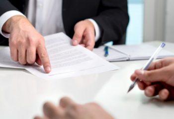 あなたの家の火災保険。再調達価額と時価、どちらで契約しているか知っていますか?