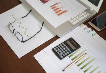 副業している場合の年末調整はどうなる?注意したいこと