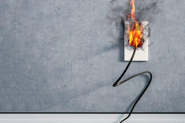 災害が起きたときのために、火災保険の水災以外の補償について知っておこう