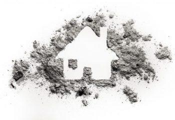 知っておきたい火災保険。「破裂・爆発」って、どんな意味?