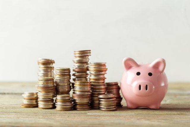 老後の為にも仕組みを理解しておきたい。つみたてNISAの非課税期間の活用