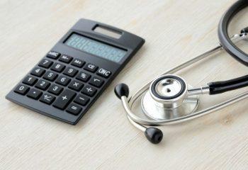 医療費控除の申告はいつまでにどんな手続きが必要? 確定申告の期限を過ぎたら諦めるしかないの?