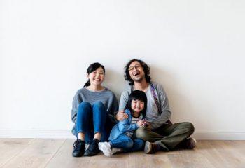 意外と見落としがちな社会保険料控除。子どもや配偶者の国民年金も対象になる?